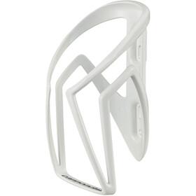 Cannondale Speed C Nylon Porte-bidon, white/black